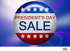 presidents-day-sale-240cs020811 (1)