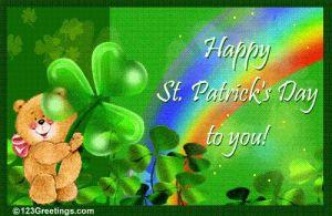 st-patricks-day-wishes-107384