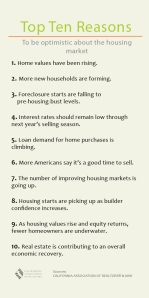 top-ten-reasons-to-be-optimistic