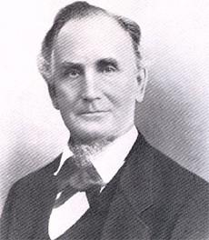 WilliamWHollister-ca1880