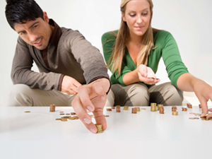 financial-tips-young-adults
